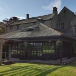 Foto de Sella Park Country House Hotel