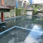 Photo de Taman Rosani Hotel & Villa