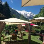 Photo of Cremerie La Montagne
