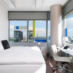 Innside Guestroom