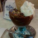 Photo of Caffe Gelateria Soleluna