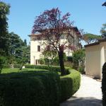 Foto de Alla Posta dei Donini
