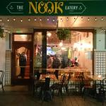 Photo of The Nook