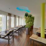 Photo of Fuerstenhof Quellness- und Golfhotel