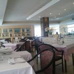 Billede af Hotel Eros