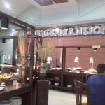 Heritage Mansion Hotel Foto