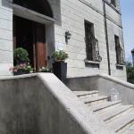 Residenza La Villa Foto