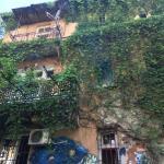 Photo of Art Hostel
