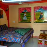 Photo de Shyam Palace Guest House
