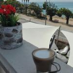 Bild från Limboo Beach club & Restaurant
