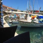 Photo of Theodora's Cafe Bar