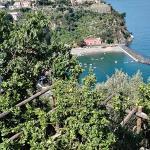 Photo of Villa Ketty Resort