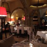 Photo of La Table by Madada