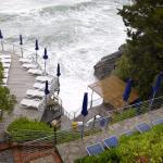 Hotel Il Nido Foto