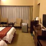 West Lake Hotel