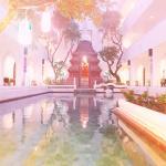 Gudi Boutique Hotel Foto