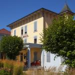 Photo of Hotel Beau Site