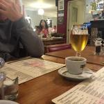 Sorrento Italian Restaurant