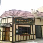 Foto de Donovan's Pub