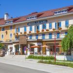 Photo of Hotel Le Lac