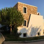 Photo of Plaka Beach Hotel