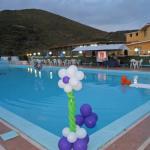 Photo of Ristorante le Tre piscine