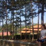 Foto de Thien Vuong Co Sat Pagoda