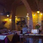 Cortona Resort - Le Terre dei Cavalieri Photo