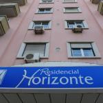 Photo de Residencial Horizonte