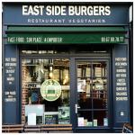 Photo of East Side Burgers