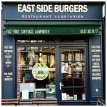 East Side Burgers, Maison de qualité depuis 2012
