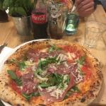 Photo of Nuposto Pizza Pasta Bar
