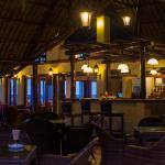 Hotel White Sands - The Beach Resort Foto