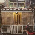 The Stable Melaka Guesthouse Foto