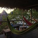 Photo de Urraca Private Island
