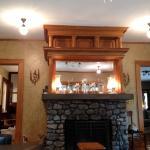 The Mulburn Inn at Bethlehem Foto