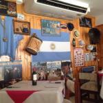 Foto de Restaurante Dany El