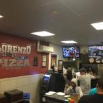 Lorenzo's