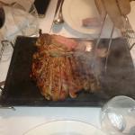 Masseria Grande Restaurant