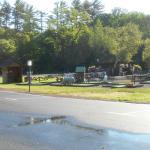 Photo de Paradise Stream Resort