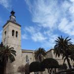 Foto de Iglesia parroquial de San Pedro