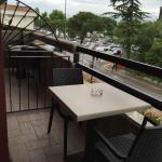 Blu Lake Sirmione Hotel Foto