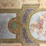 8. Castello Malvezzi a Brescia