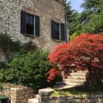 9. Castello Malvezzi a Brescia