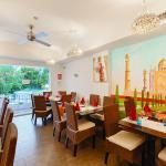 Photo of Maa Indian Cuisine