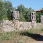 Le Torrette Etrusche Foto