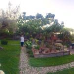 Photo of Borgo di Ceri B&B