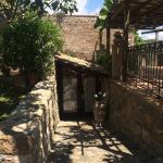 B&B Borgo di Ceri ed i suoi appartamenti