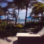 Photo de Sky Beach Club
