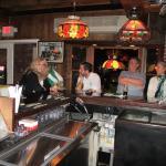 Foto de O'Murphys Pub